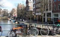europe-bikes